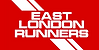 East London Runners.PNG