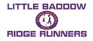 Little Baddow RR.PNG