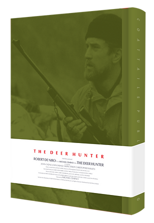 deer_hunter_back_2250_isolated.png