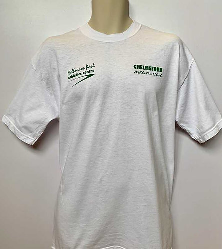 Chelmsford AC T-Shirt