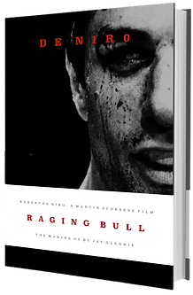 RB_Cover-removebg-preview (1).png
