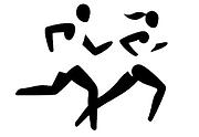 MofM 21 Logo.PNG