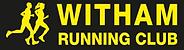 Wirham Running Club.PNG