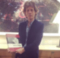 Jagger with Book 2.jpg