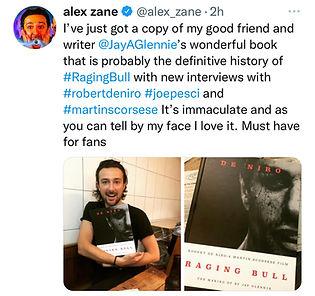 RB Alex.jpg