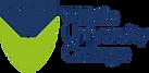 WUC Logo Transparent.png