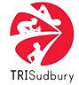 Trisudbury.PNG
