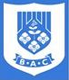 Basildon AC.PNG