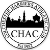 Colchester Harriers.PNG