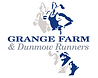 Grange Farm and Dunmow.PNG