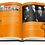 Thumbnail: Pre order #25 Trainspotting  Limited to 1000 Copies Worldwide