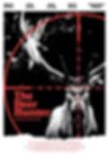 Deerhunter poster.jpg