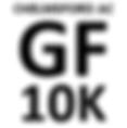 GF10K LOGO.PNG