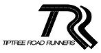 Tiptree RR.PNG