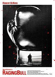 RB Poster.jpg