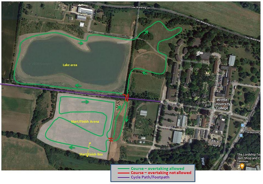 XC Course Map.PNG