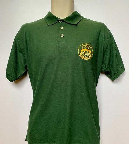 Chelmsford AC Polo Shirt