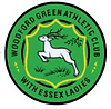 Woodfford Green.PNG