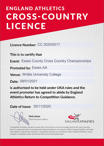 xc champs licence.PNG