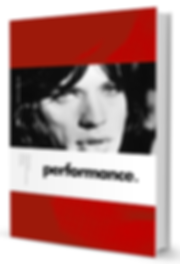 Performance Front.png