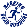 Barking RR.PNG