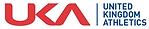 UKA Logo.PNG