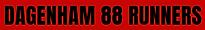 Dagenham 88.PNG