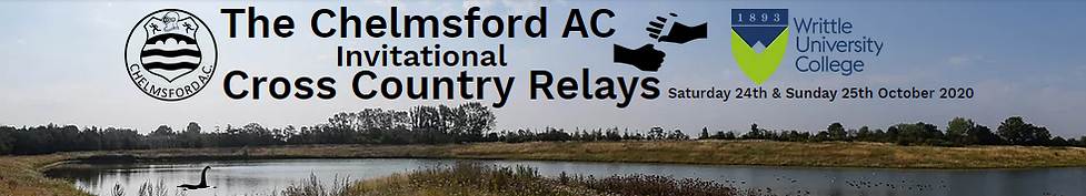 XC Relay Header.PNG