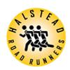 Halstead Road Runners.PNG