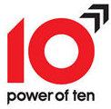 power of ten.PNG