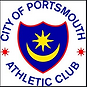 City of Portsmouth AC.PNG