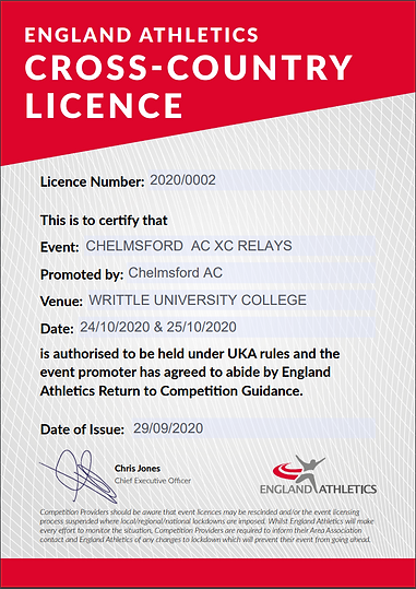 XC Licence.PNG