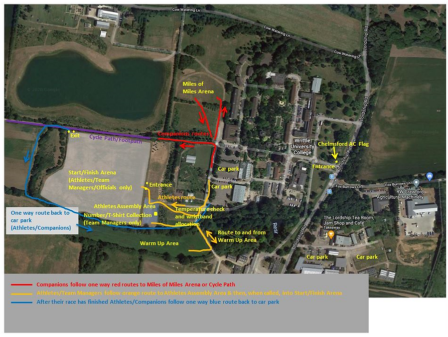 XC Campus Map.PNG