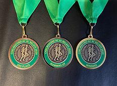 XC Medals.jpeg