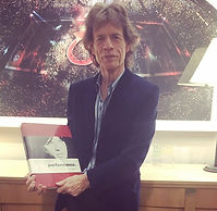 Jagger with  Performance Book 2.jpg