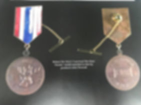 RDN Medals.jpg