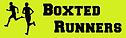Boxted Runners.PNG