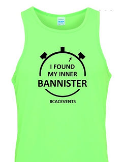 BANNISTER%20VEST_edited.jpg