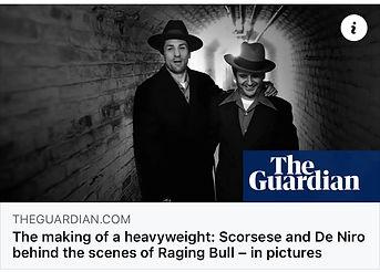 RB Guardian.jpg