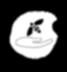 Eggers-11_edited_edited.png