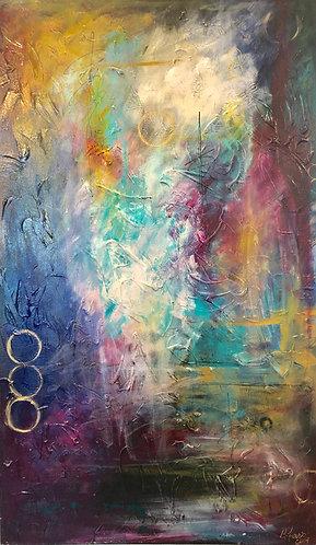 """Manifesting Dreams"""