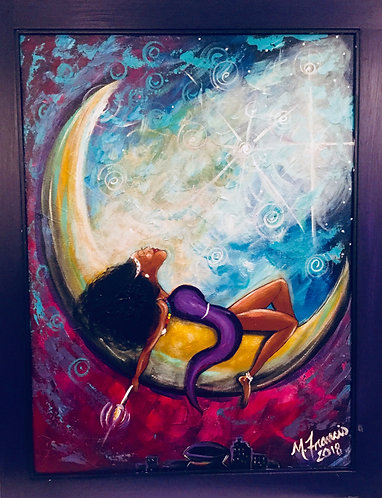 NOLA Dreaming 2