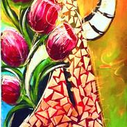 Tulips in Mosaic Sax_edited.jpg