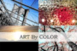 Art by Color.jpg