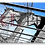 Thumbnail: Brooklyn Bridge I | Panoramic Art