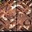 Thumbnail: NYC Rust | Landscape Art