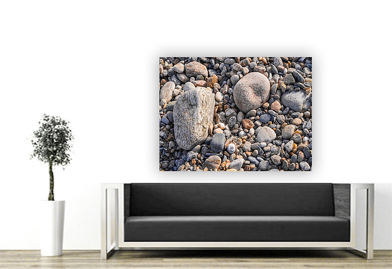 Living Room - Desktop.jpg