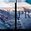 Thumbnail: Reflections | Panoramic Art