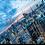 Thumbnail: Sunless City | Sale