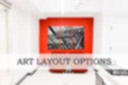 Art Layout Options.jpg